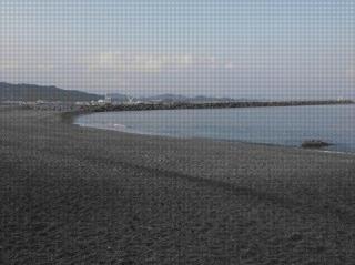 本当にあった海の怖い話4