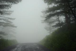 山道での洒落にならない恐怖体験4