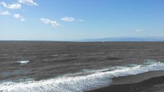 戦慄・恐怖の心霊体験「海辺とカップルビデオ」3