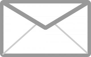 死の暗号文と携帯メール2
