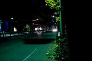 バイト帰りに起きた怖い話 夜道で少年に追いかけられる体験